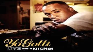Play Go Girl (Feat. Big K.R.I.T., Big Sean, Wale, Wiz Khalifa)