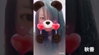ModeCo Pretty Festival 秋香 【modeco152】【m-event09】