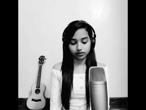 If by chance by Ruth B | Female Cover by Aurasikha Sanyal