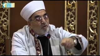 Yusuf Sûresi Tefsiri (4) - Mehmet TAŞKIRAN
