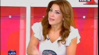 MTV Interview 2
