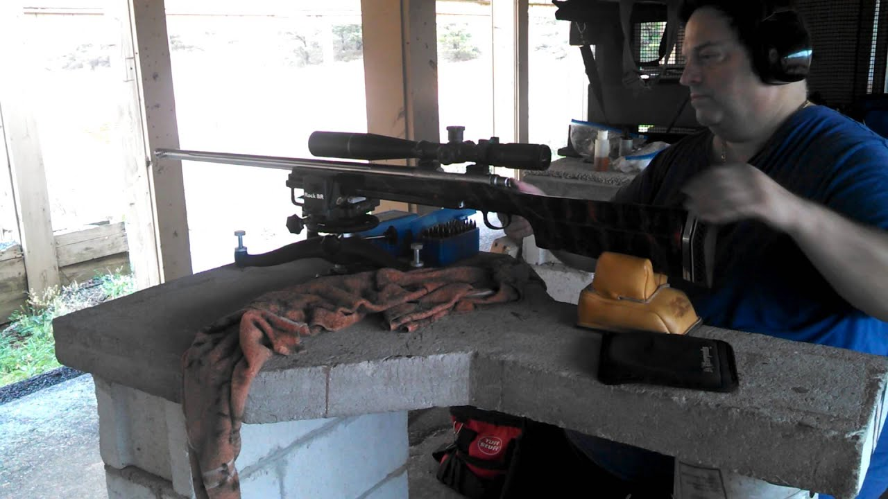 filled is and rest bench sporting combo p dick noimagefound front rifle rear allen s