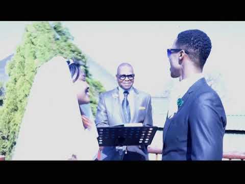 Download Thacx & Ndu -  Beautiful Bride