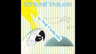 Metric - Help I'm Alive (The Twelves Tabloid mix)