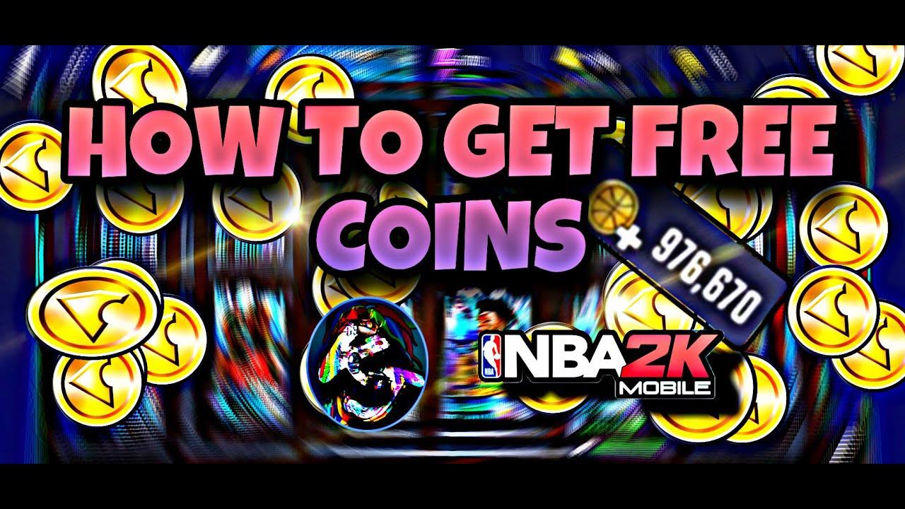 2k coins