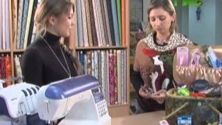 Швейная фурнитура(Швейная фурнитура., 2013-02-01T16:23:33.000Z)