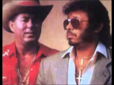 Três boleros de Milionário e José Rico