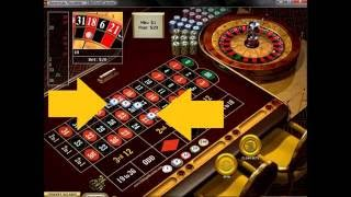 Video American roulette strategy. Betting system on 19 numbers. download MP3, 3GP, MP4, WEBM, AVI, FLV September 2017