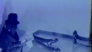 Artist: Plastic Tree (プラスティック・トゥリー) Song: Sick Single: ...