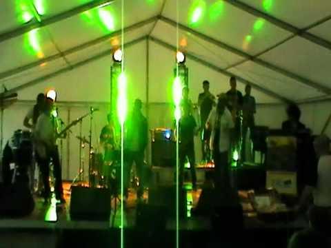 TERDAMITE - LIVE @ ROCK SHOP FEST [.MAY 2012]