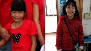 Mom Wants To Adopt Daughter's Twin Sister In China After Finding Her On Facebook