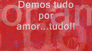 Somente por amor...A miragem-Marcus Viana
