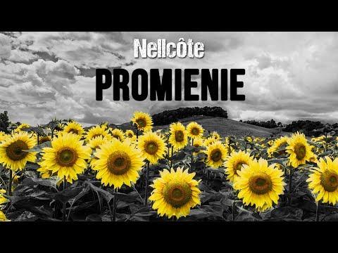 Nellcote - Promienie (Demo 2017)