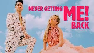 Baixar ME! vs. We Are Never Ever Getting Back Together (MASHUP) Taylor Swift, Brendon Urie