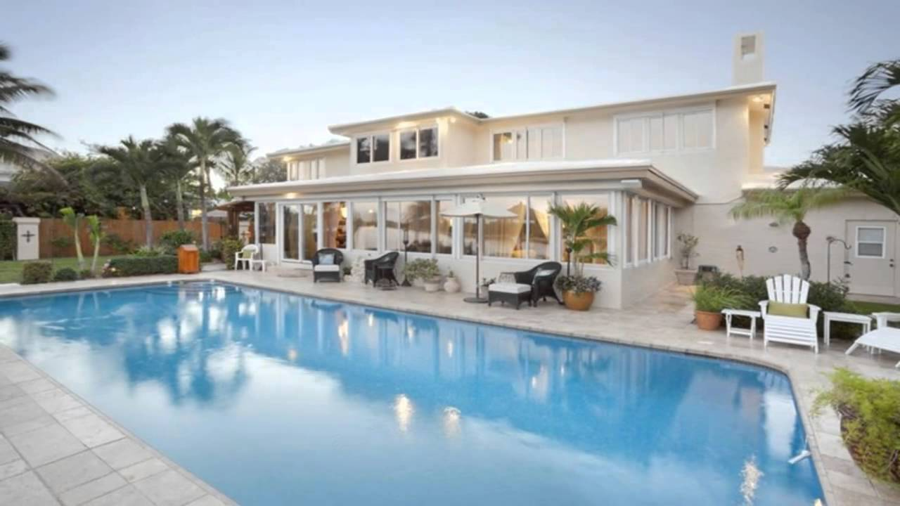 luxury homes for sale fort lauderdale fl 4 brs 4 1 bas
