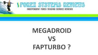 Donna forex megadroid settings un foreign direct investment report example