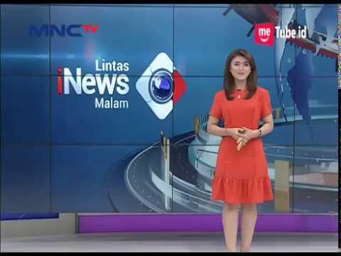 Insiden Drama 'Surabaya Membara', Puluhan Orang Jatuh dari Viaduk dan 3 Tewas - LIM 09/11 Mp3