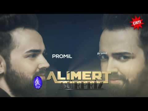 AliMert - Albüm Tanıtımı