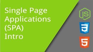 What is a Single Page Application (SPA) and How Does it Work
