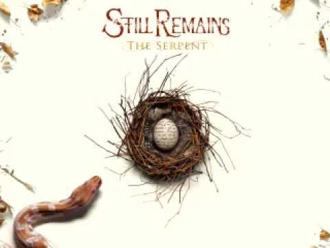 Still Remains - Stay Captive Remix (Clayman Version)