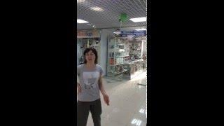 Сокол67 интернет магазин Смоленск открытие офлайн магазина(, 2016-05-15T15:30:51.000Z)