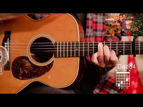 Gloria - PAUL BALOCHE: Song Tutorial