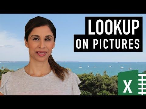 excel-picture-lookup:-5-easy-steps-for-dynamic-images