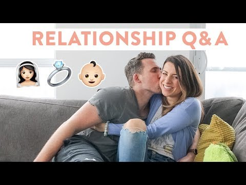 My experiences with Dating Black & White women. Which is worst? from YouTube · Duration:  10 minutes