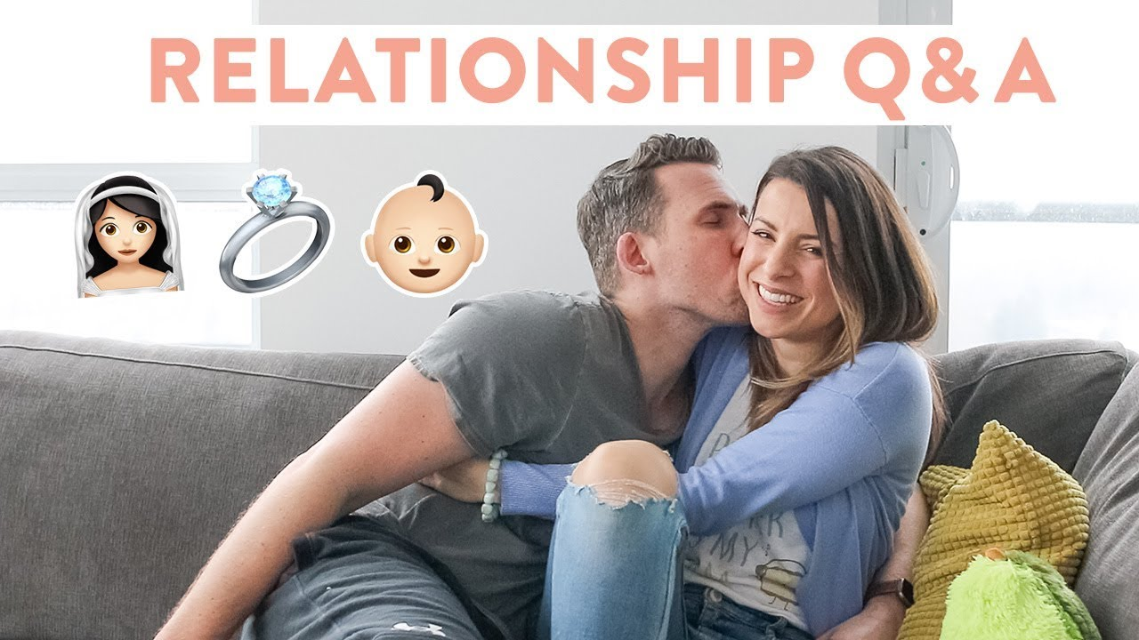 Premise Indicator Words: How To Have A Healthy Relationship
