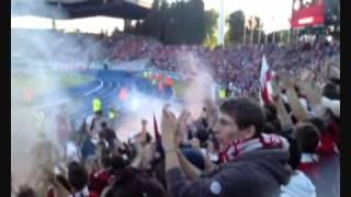 LOSC-Rennes : DVE 89 (1)