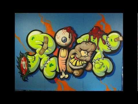 DJ Alpha - Joint