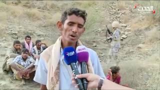 سوق الرقو اليمني أهم أسواق المخدرات