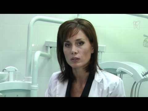 Порядок прорезывания зубов, прорезывание зубов