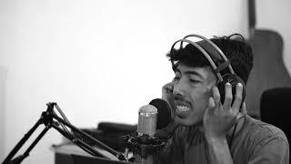 Lagu Pop Bali Sayang - Widi Widiana