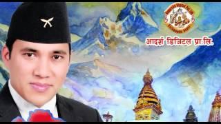 Rajan Thakuri Lok Dohori Song Collection | Best of Rajan Thakuri Lok Dohori Geet