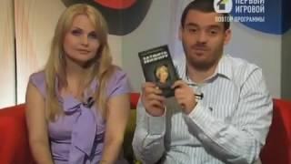 Валентина Лукащук Школа