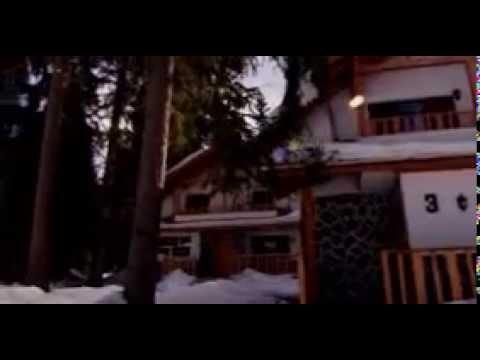 Properties in Bulgaria - Winter Activities in Bulgaria (English Audio Promo)