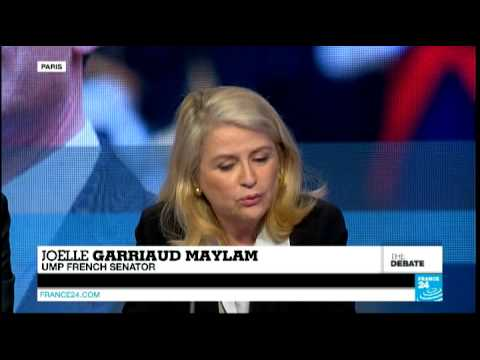 France: New Man In Charge (part 2) - #F24Debate