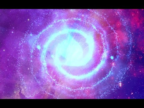 Sueño Lucido Relaxing Sleep Music Deep Sleep Binaural Beats & Isochronic Lucid Dream Sleep