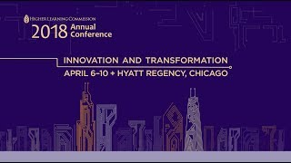 2018 Annual Conference Overview thumbnail
