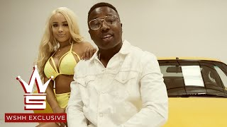 "Troy Ave ""Pac Man"" (WSHH Exclusive - Official Music Video)"