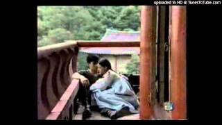 Aridang (Arirang) (Flute) - Somsak Gedpetch