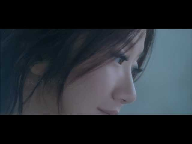 陶晶瑩《我不祝福》抒情搖滾新態度 Official MV HD