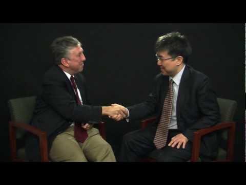 Ha-Joon Chang: Economics Upside Down