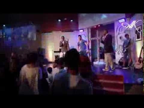 Adam & Kid - Romania Video Tour Highlights