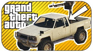 Top 10 Things You SHOULD NOT BUY in GTA 5 Online! (Episode #92)