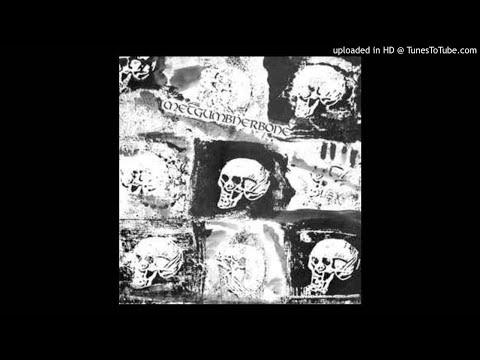 METGUMBNERBONE 'Ligeliahorn' LP 1983 (FULL ALBUM/COMPLETE)