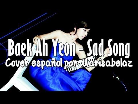 Baek A Yeon   Wiki   •Kpop• Amino