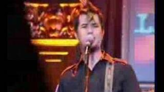 Video Dewa - Cinta Gila (Live - tur Selalu Terdepan Yamaha) download MP3, 3GP, MP4, WEBM, AVI, FLV Desember 2017