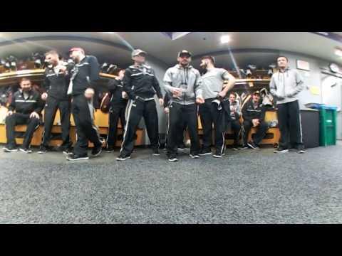 360 video: UMD men